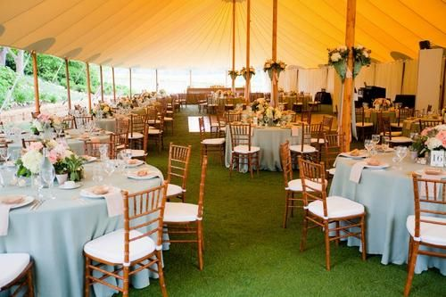 Charlottesville Sperry Tent Wedding Keswick Vineyards Soirees Shindigs Pinterest And