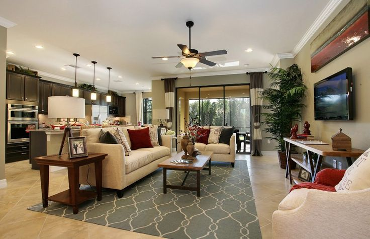 bungalow home interiors best 25 pulte home images on pulte 10851