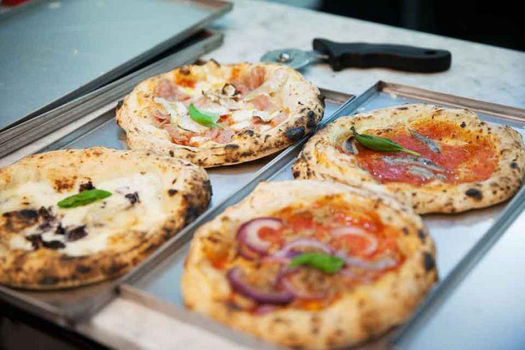 briscola-piero-della-francesca-pizzineok