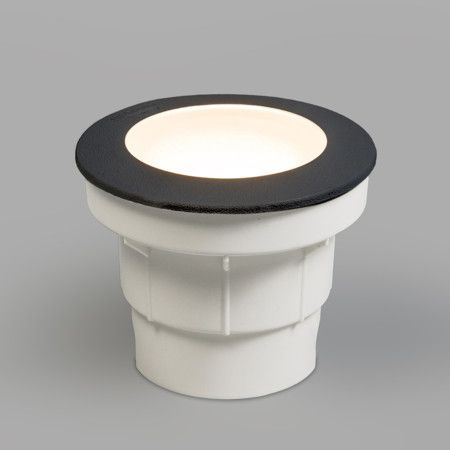led lampen energieverbrauch gefaßt abbild oder debaaeaec gx led outdoor lamps