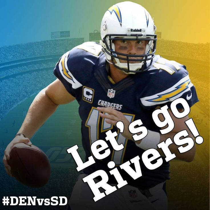 San Diego Chargers Game On Tv: 170 Best Images About Chargers On Pinterest