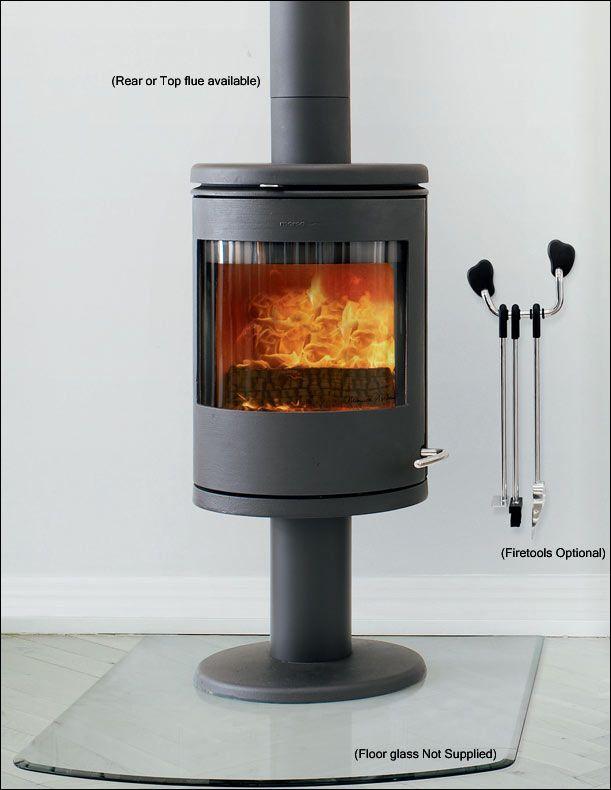 Morso Wood Fires - Classic Fireplaces and BBQs Eltham | classicfireplacesandbbqs.com.au
