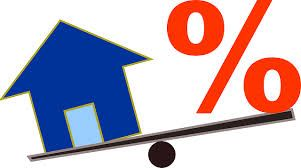 Mortgage Refinance Tips – Mortgage Loan Facts. A refinance should help you either have a smaller payment, lower rate or term. I should help you p/o your mortgage sooner.