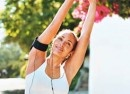 Workout Music to Run to Run, Walk, Cycle … BPM & Exercise