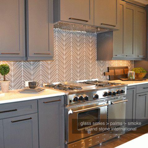 Kitchen Backsplash Stone Tiles 18 best island stone tile images on pinterest | bathroom ideas