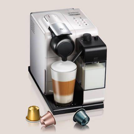 17 best images about nespresso machines on pinterest black ecommerce and nespresso. Black Bedroom Furniture Sets. Home Design Ideas