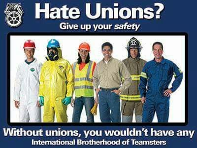 149 Best Images About Union Memes On Pinterest