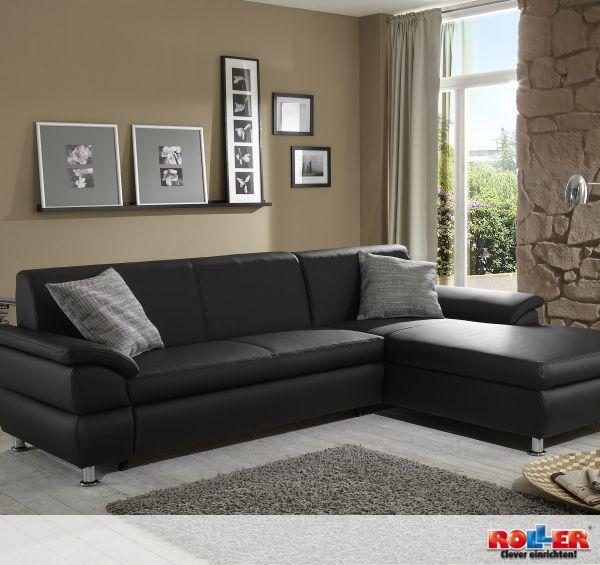 Roller De Wohnzimmer Polstermoebel am besten Moderne Möbel Und ...