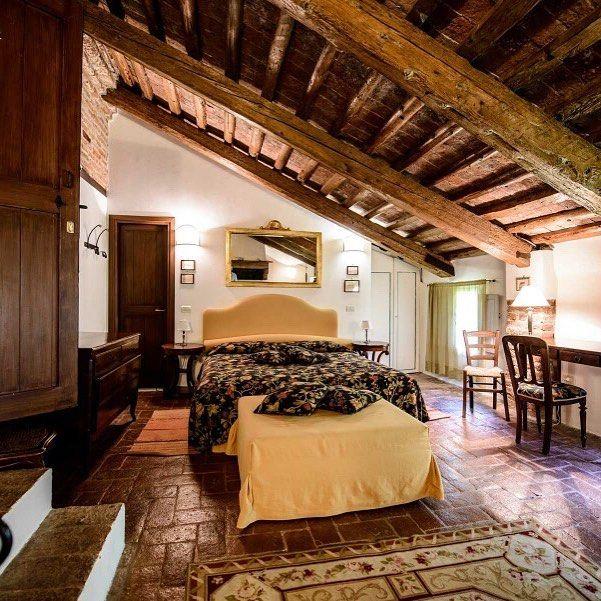 Oltre 20 migliori idee su camere da letto agriturismo su pinterest - Camere da letto veneto ...