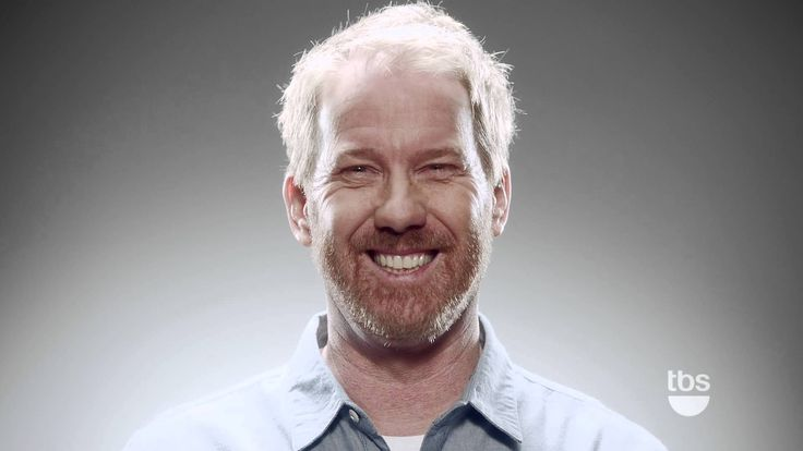 "Radio Star Gregg ""Opie"" Hughes' Show Is In Danger Of Getting Axed! #GreggOpieHughes celebrityinsider.org #Entertainment #celebrityinsider #celebrities #celebrity #celebritynews"