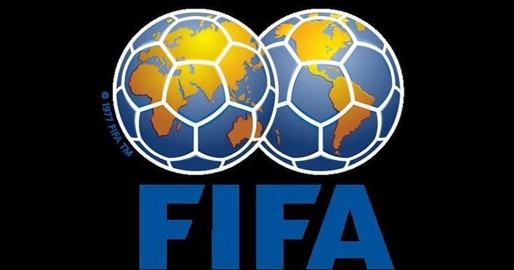 FIFA: Επαναλαμβάνεται ο αγώνας Νότια Αφρική - Σενεγάλη