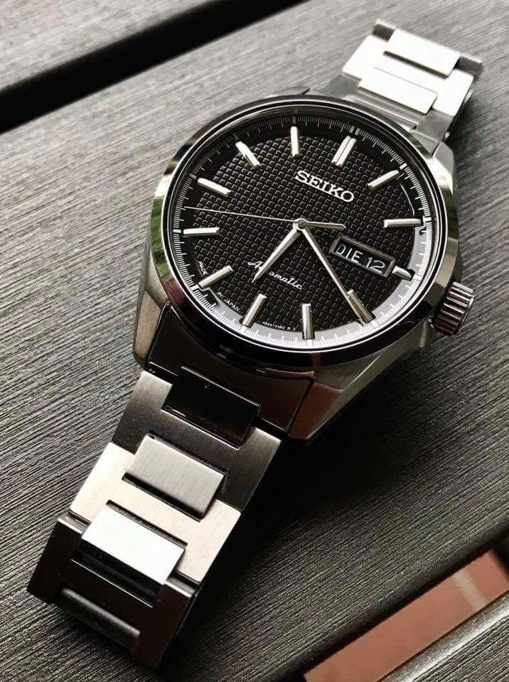 8302984de99 Pin de Kelvin Ismael Verdun Barboza em Relógios em 2019