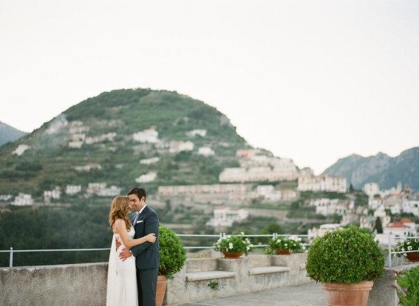 Photography by landonjacob.com, Planning by italia-celebrations.com