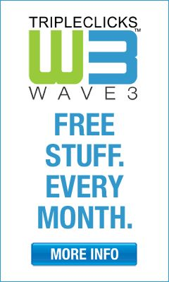 Become a Wave 3 Member at tripleClicks! Register free and I will orient you on W3 program of SFI at: http://www.sfi4.com/12240620.300/free. Radio SFI