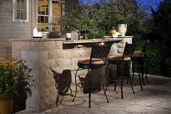 1000 ideas about entertainment area on pinterest for Backyard entertaining landscape ideas