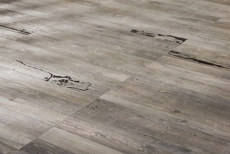 Серия STATALE 9 — Фабрика VIVA CERAMICA — The Tile Club