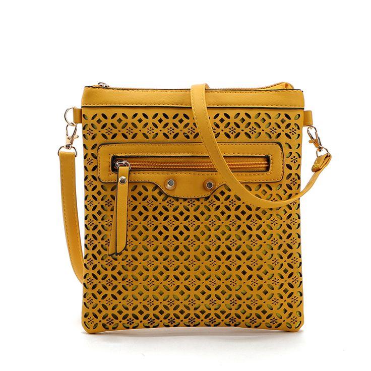 $8.80 (Buy here: https://alitems.com/g/1e8d114494ebda23ff8b16525dc3e8/?i=5&ulp=https%3A%2F%2Fwww.aliexpress.com%2Fitem%2FBolsos-Women-Bag-Ladies-Small-Handbag-Over-Shoulder-Rivet-Hollow-Out-Handbag-Women-Crossbody-Bag-Small%2F32650770171.html ) Bolsos Women Bag Ladies Small Handbag Over Shoulder Rivet Hollow Out Handbag Women Crossbody Bag Small Messenger Bags for Female for just $8.80