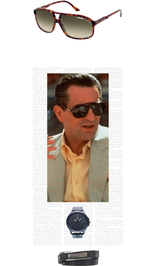 """gafas de sol carrera"" by gafasdesolymas"
