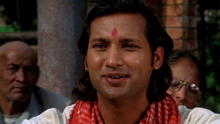 Devotional Song | Jai Jai Shiv Shankar Raua |Bhojpuri Movie  Sabse Bada ...