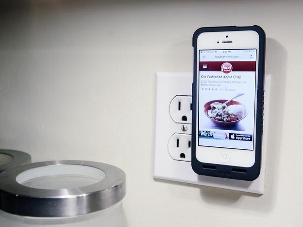 Diy Network I Want That Kitchen 22 best dewalt 12v lithium images on pinterest | dewalt tools