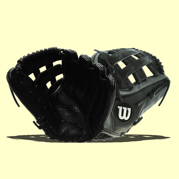 The Wilson A2000 SuperSkin Series: WTA20RF15IF12SS Fastpitch is one of the most popular fastpitch softball gloves on JustBallGloves.com. Get yours today with fast, free shipping and a 100 day money back guarantee!