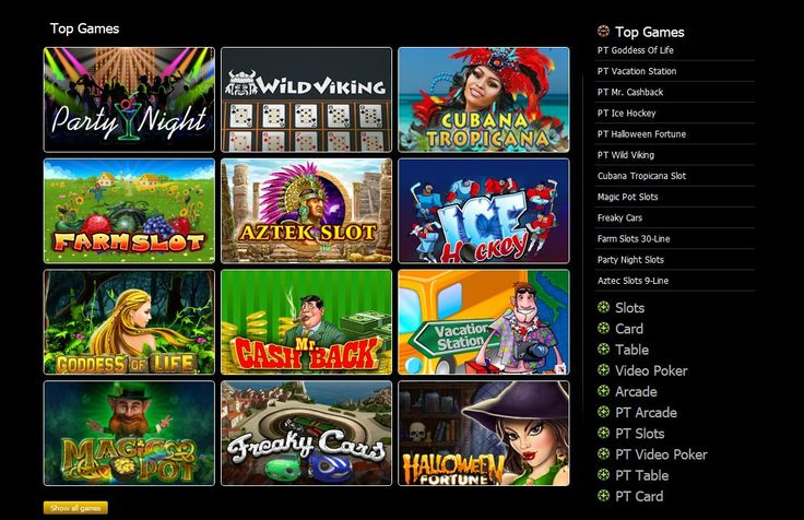 online casino free signup bonus no deposit required best online casino games