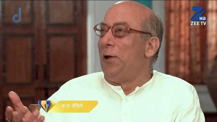 Neeli Chatri Waale - Episode 53 - 1st March 2015 promo  Neeli Chatri Waale - Episode 52 - 28th February 2015 Webisode  Neeli Chatri Waale - Episode 52 - 28th February 2015 Best Scene    Discla