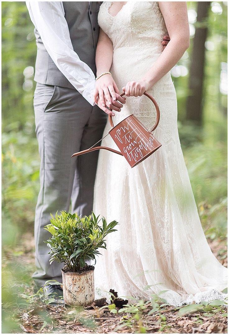 best wedding unity ceremony images on pinterest wedding bells