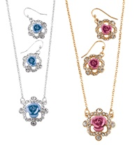 39 best Avon Jewelry images on Pinterest Avon products Gift sets