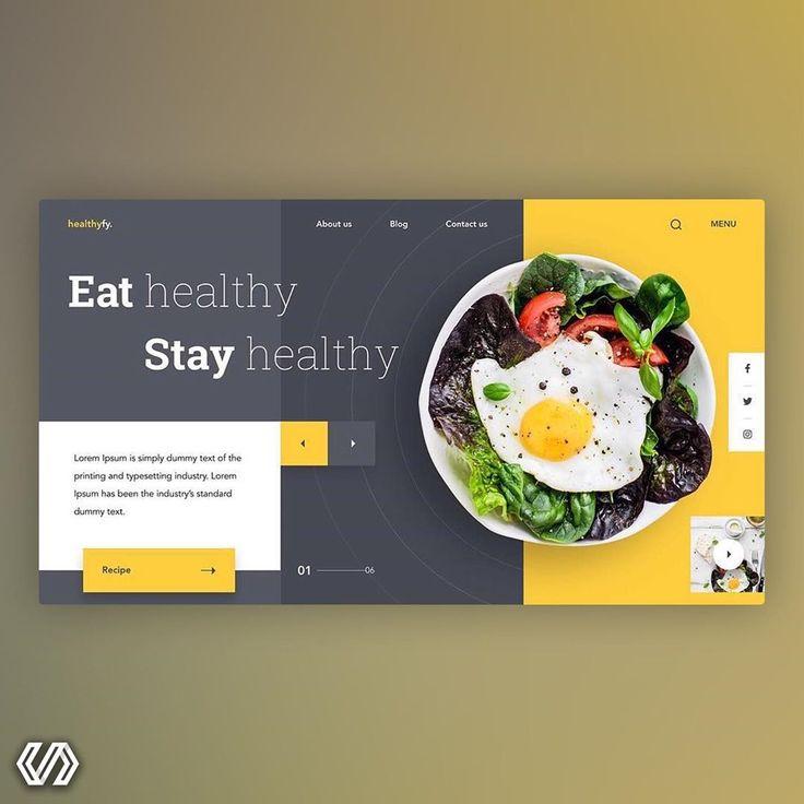 ¡Sigue Dailyweb.design para más! Diseño b   – Grafik