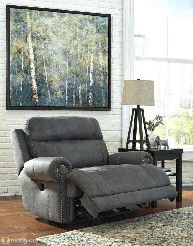 Lazy Boy Design A Room: تصميمات مختلفة ل Lazy Boy Chair