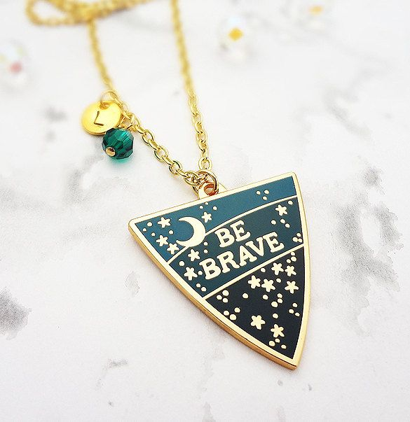http://sosuperawesome.com/post/146906100892/necklaces-by-bonbiforest-on-etsy-so-super