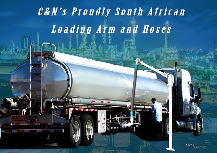 Proudly South African 🇿🇦️ For more of our equipment follow the link below 👇📲 #southafrican #proudly #oilandgas http://candnpetroleum.co.za/Pages/Products.asp