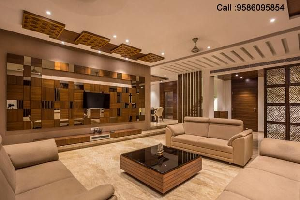 Their works are often a blend of modernity and the traditional styles. #Decor #HomeDecor #DesignStudios #Furniture #DecorPieces #Sofa #Stool #Tables #Storage #CityShorSurat