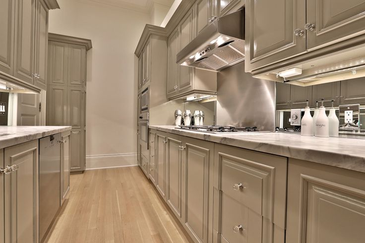 938 besten Cook Bilder auf Pinterest | Einrichtung und grau Küchen