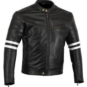 chaqueta-moto-bikers-gear