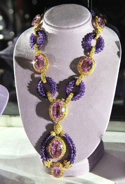 Wholesale Fashion Jewelry Auctions