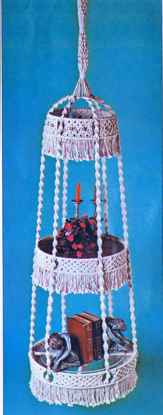 314 besten Home Decor Vintage Patterns Dazespast Bilder auf Pinterest