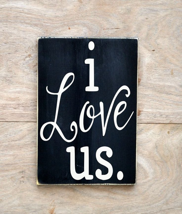 29 Best Images About Love On Pinterest Personalized