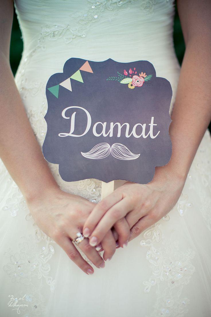 Kişiye Özel Tasarım Düğün Nişan El Pankartları deignbyceline  bilgi için bedikyan@gmail.com