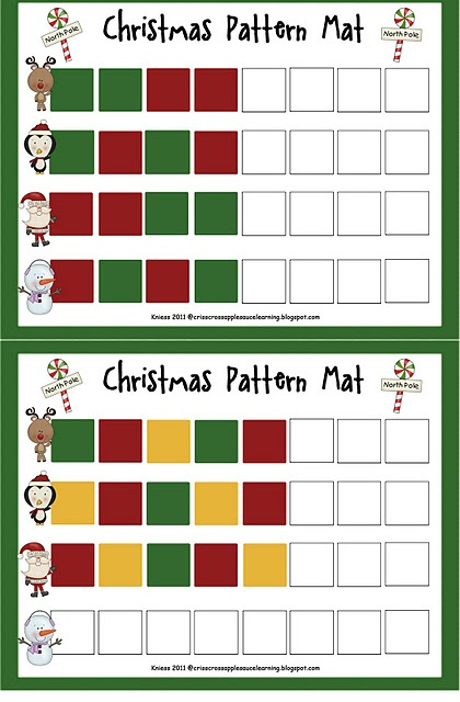 473 best images about free christmas printables educational on pinterest math activities. Black Bedroom Furniture Sets. Home Design Ideas