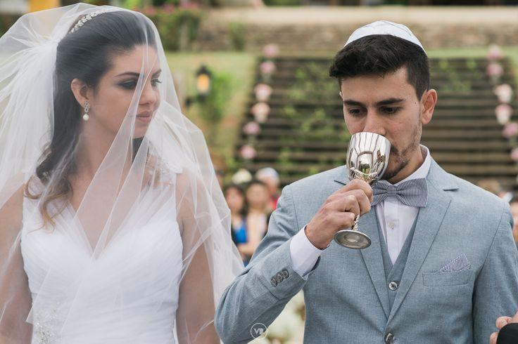 casamento-judaico-tatiane-e-fabio (61)