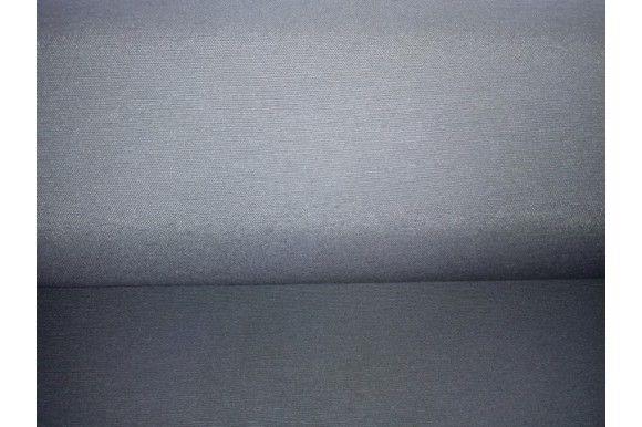 Loneta lisa empleada para diversas labores como cortinas, estores, tapizado de sofás, fundas para cojines..., tela con cuerpo, gruesa y resistente, también se utiliza para la confección de disfraces medievales, carnaval, militares..., su precio puede variar de otras por su hilada ya que le da mucha más resistencia. Fácil lavado y planchado. Los colores que se visualizan en el monitor pueden variar un poco a los de la tienda. #loneta #gris #labores #tapizado #estores #sofás #cojines…