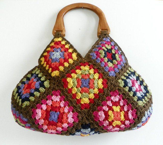 Summer bags: