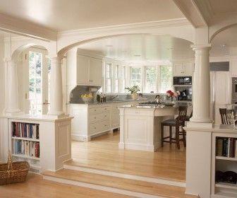 Best Kitchen Cabinets best 25+ thomasville kitchen cabinets ideas only on pinterest