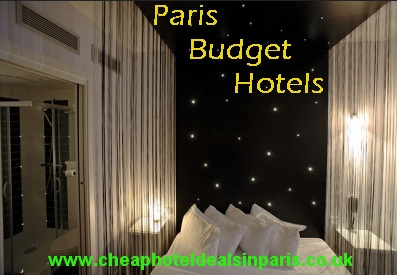 Paris Budget Hotels are the most useful key to searching for an inexpensive accommodation with clean and efficient hotel for a budget lives in Paris. If you are planning to visit Paris, don't worry about your stay there . Visit today !  http://www.cheaphoteldealsinparis.co.uk/paris-budget-hotels.html