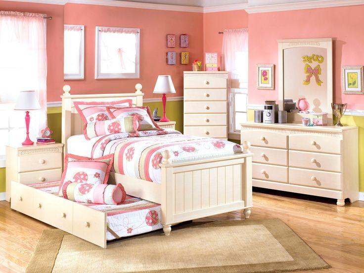 Best Costco Furniture Ideas On Pinterest Work Shop Garage - Costco bedroom furniture sale