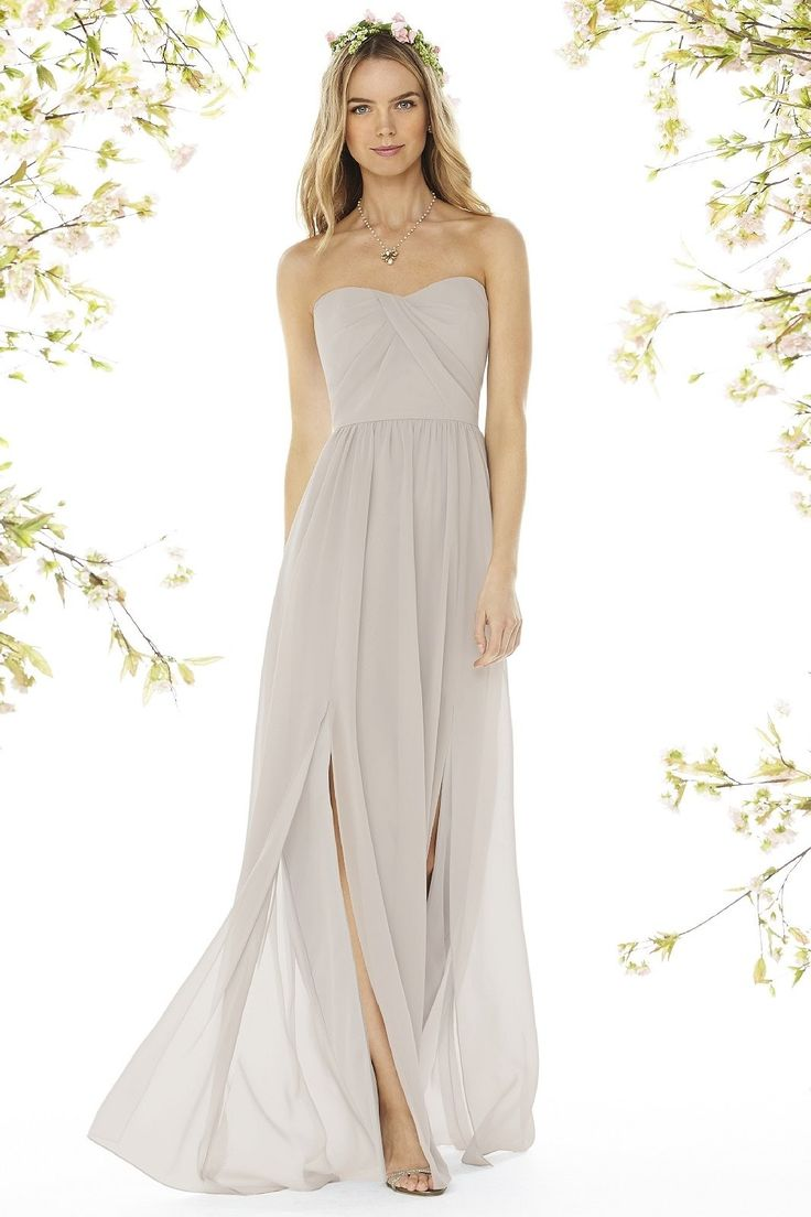 49 best social bridesmaids by dessy images on pinterest discover the social bridesmaids by dessy 8159 bridesmaid dress find exceptional social bridesmaids by dessy bridesmaid dresses at the wedding shoppe ombrellifo Image collections