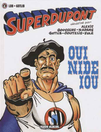 Recrutement de délateurs - Honte à eux. D3185499b6ba36ca3b547fce01bc3b5b--dupont-super-heros