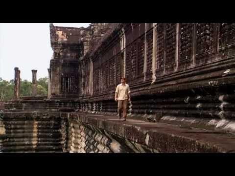 Angkor Wat Built by Descendant of Raja Raja Cholan - சூர்யவர்மன்.